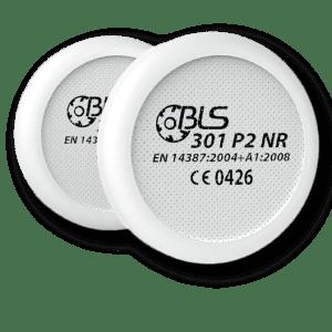 301P2_NR-BLS8011042