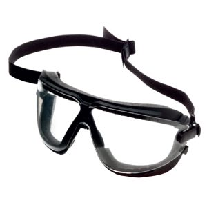 3M Lexa Dust Googlegear