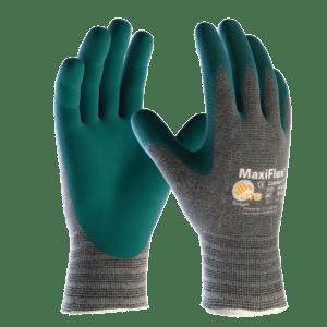 ATG_MaxiFlex_Comfort