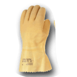 Ansell_Golden_Grab-it-AN392312