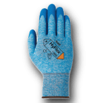 Ansell_Hyflex_Grip-AN392920