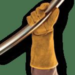 Ansell_Workguard_Soldador-AN392216