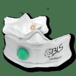 BLS_FLICK_IT_829-BLS8006173