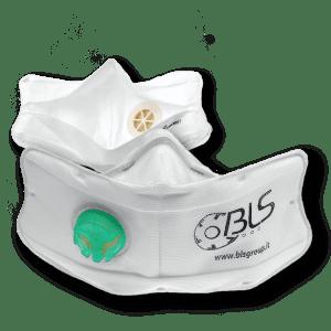 BLS FLICK IT 829