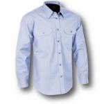 Camisa_vestir_manga_larga-5007C
