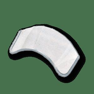 EconoMax Barbijo para casco
