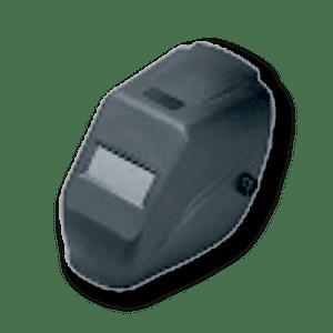 EconoMax Careta Soldador visor automático