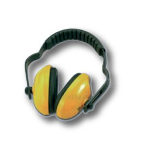 EconoMax Protector auditivo NNR21bB