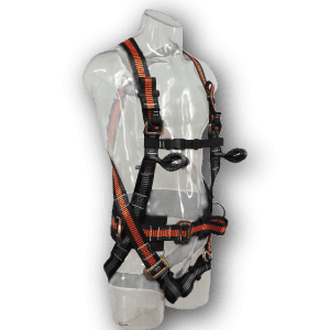 Eslingar_Arnes_Full_Body_1213-1