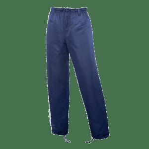 Sayro-Pantalon-para-Motosierra
