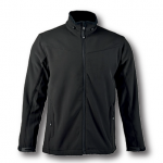 WindProof_Hombre_Softshell-8203