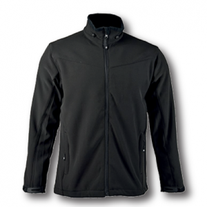 WindProof_Hombre_Softshell