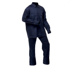 camisa_pantalon_trabajo