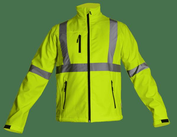 campera-100%amarilla-con-reflectivos