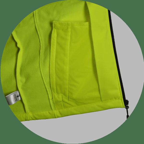 campera-100%amarilla-con-reflectivos-detalles