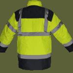 campera-amarilla-con-reflectivos-back