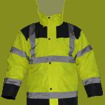 campera-amarilla-con-reflectivos-frente
