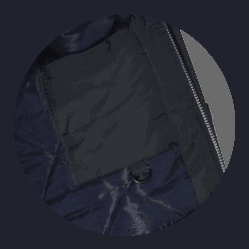 campera-azul-con-reflectivos–BOLSILLO-interiorpng