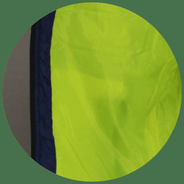 campera-inflada-interior