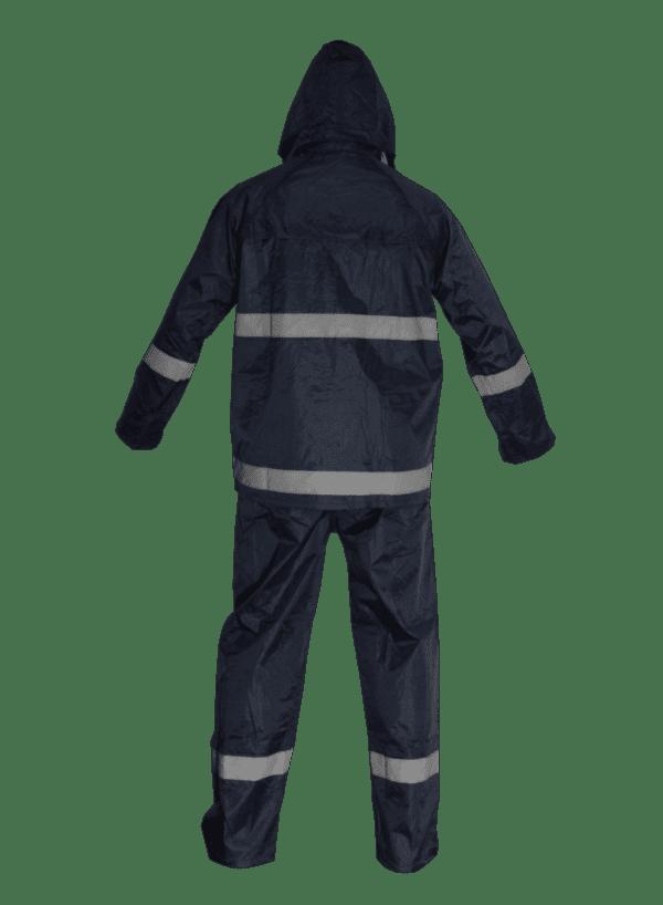equipo-de-lluvia-azul-con-reflectivos-back