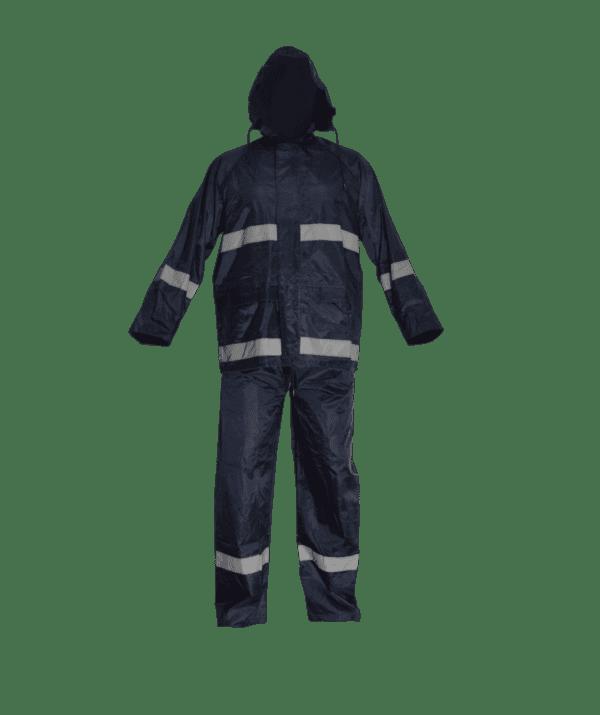 equipo-de-lluvia-azul-con-reflectivos-frente