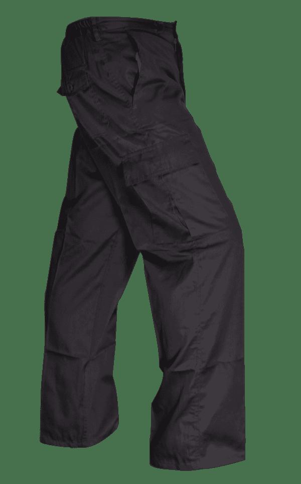 equipo-de-trabajo-azul-pantalon