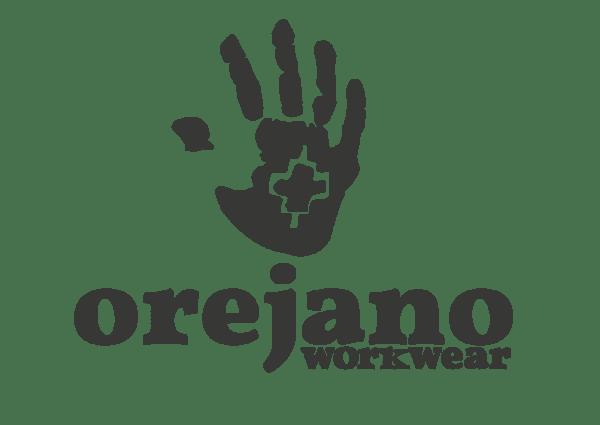orejano workwear logo-01