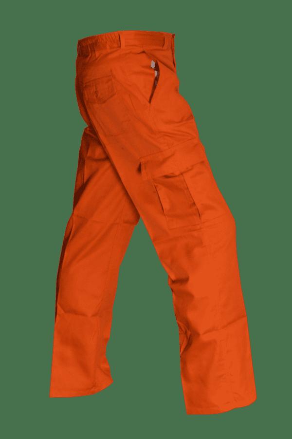 pantalon-naranja