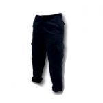 pantalon_cargo-6004