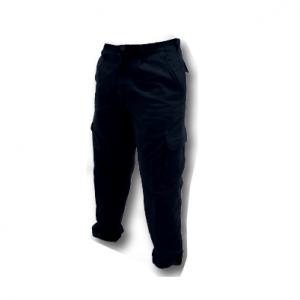 pantalon_cargo