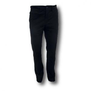 pantalon_vestir