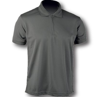 remera_polo_dry-5024DRY