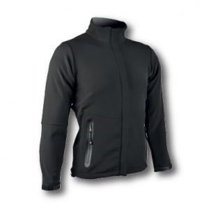 windproof_lady_softshell